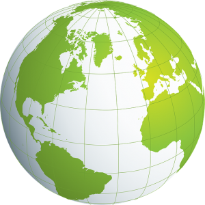 globe-762009_640