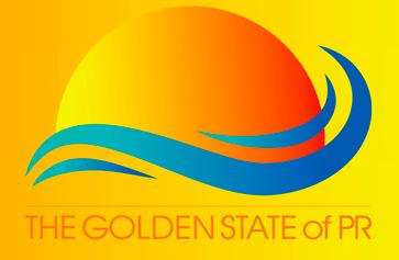 Logo for PRSSA 2019 International Conference