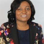 Nana Ama Obenewaa Akoto-Boateng