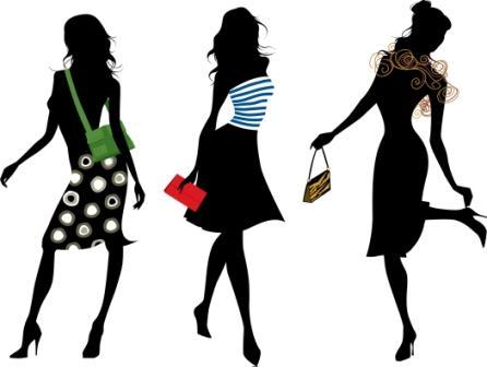 A Look into Fashion PR