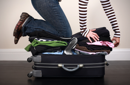 National Conference–What Should I Bring?