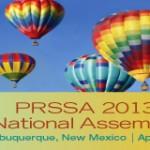 PRSSA 2013 Assembly
