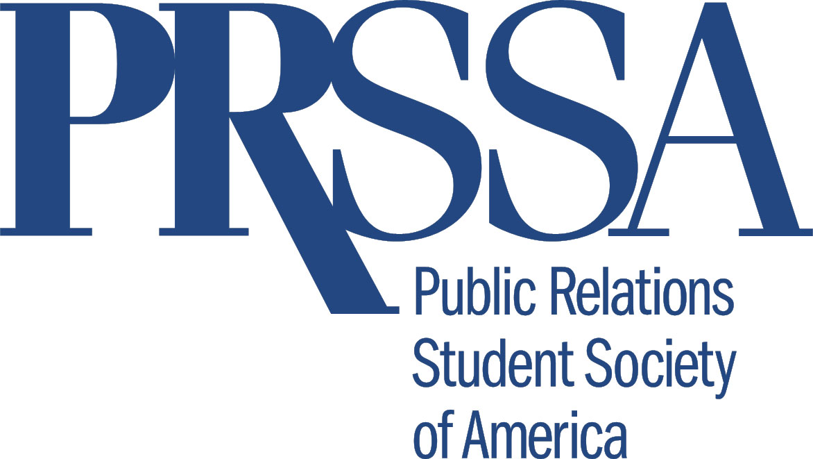 Earn Recognition and Educational Funding through PRSSA National Awards and Scholarships