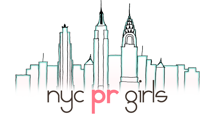 An Inside Look to nycPRGirls: Personal Lessons on Juggling Life, Work and Responsibilities