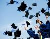 http://www.inc.com/uploaded_files/image/graduation-hats_pop_14341.jpg