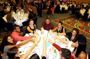 2011 National Conference