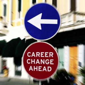 Five-Financial-Moves-To-Make-When-You-Change-Jobs