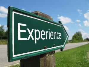 02.03.10-3-Ways-Unpaid-Internships-Pay-300x225