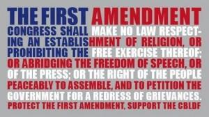 2a-cbldf-first-amendment-image