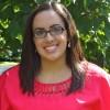 Caitlin Farhat, PRSSA Chapter president of Morehead State University