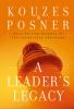Image via The Leadership Challenge
