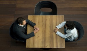 conference_table_interview1