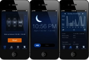 Photo from SleepCycle.com