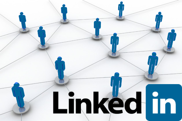 10 tips to help you master linkedin progressions linkedin stopboris Images