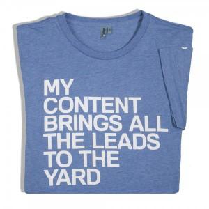 WL_shirt
