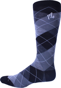WL_socks