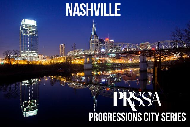 CityseriesNashville