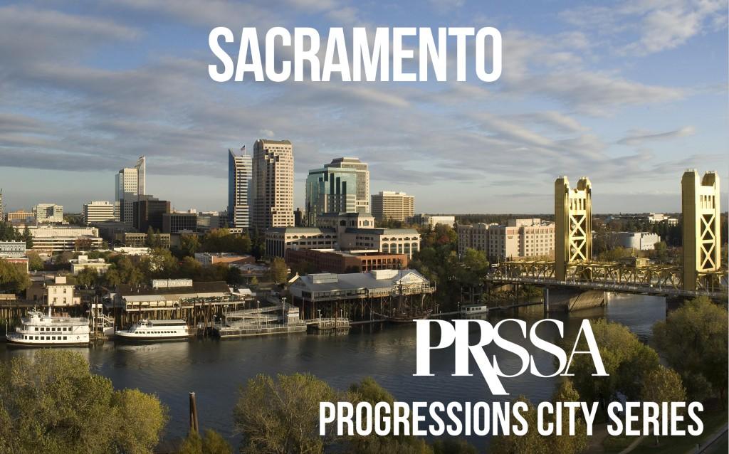 SacramentoCitySeries