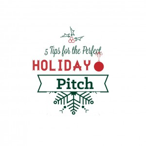 HolidayPitches