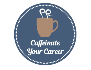 Caffeinate Your Career is being hosted by Waynesburg University PRSSA. Click on the photo to visit the conference website.