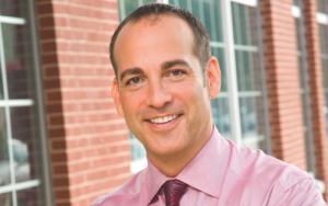 David Grossman, APR, Fellow PRSA