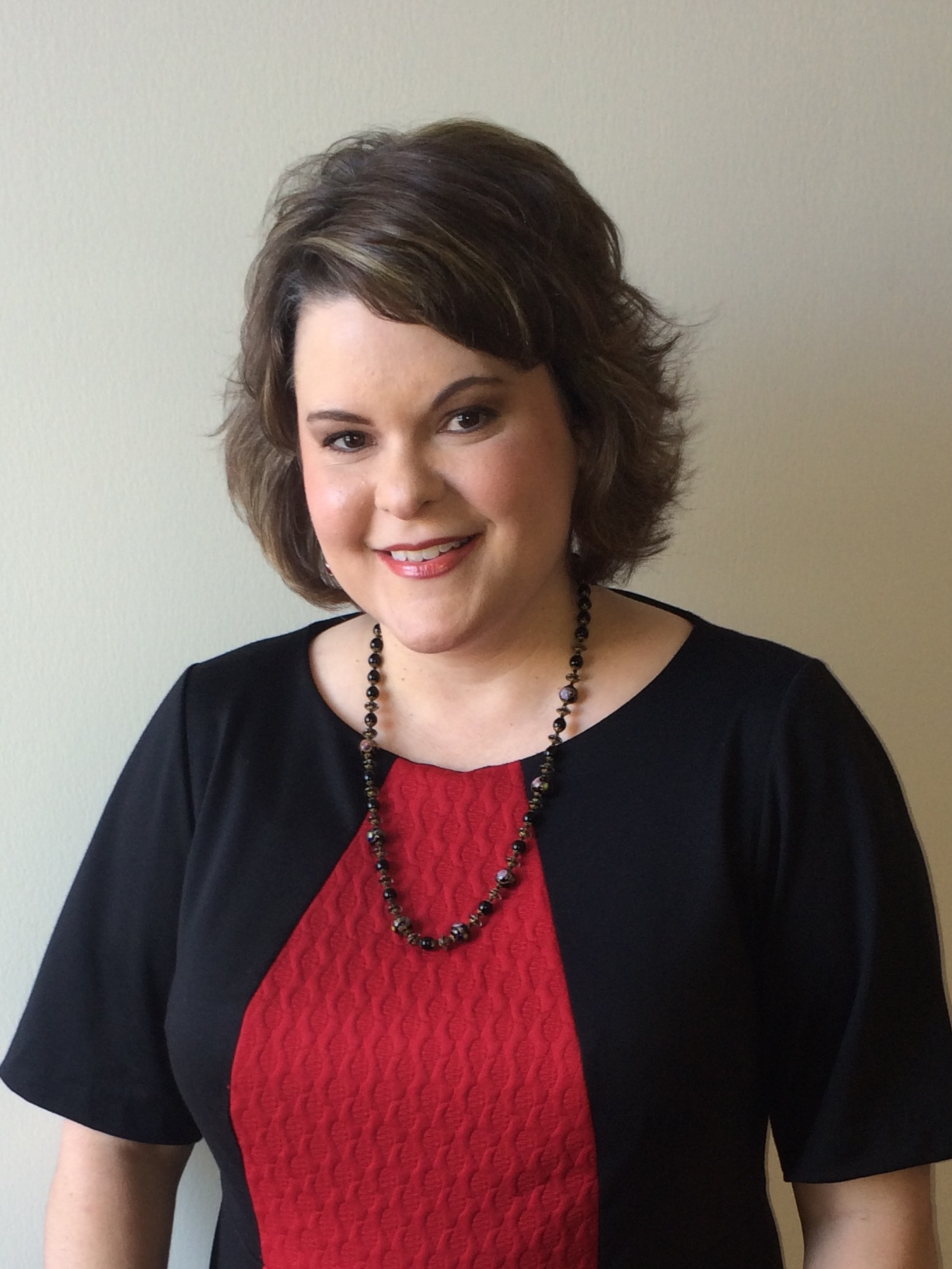 Kelly Davis meet kelly davis: a q&a with the incoming prssa national