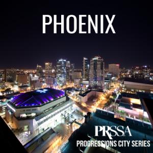 PhoenixCitySeries
