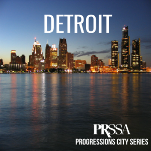 DetroitCitySeries
