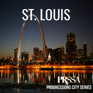 St.LouisCitySeries