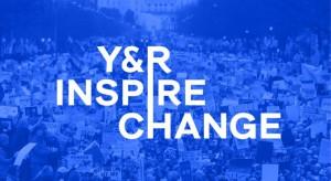 Inspire-Change-CONTENT-2017-840x460