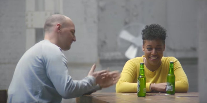 a-heineken-commercial-puts-pepsis-protest-ad-to-shame