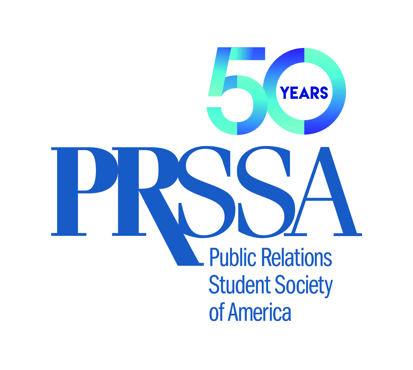 PRSSA Hidden Gem: Internship Center