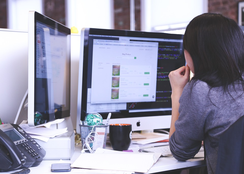 Millennials, Diversity and the Workforce