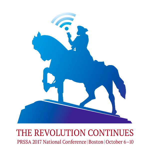 Seven Tips for Connecting With PRSA at National Conference