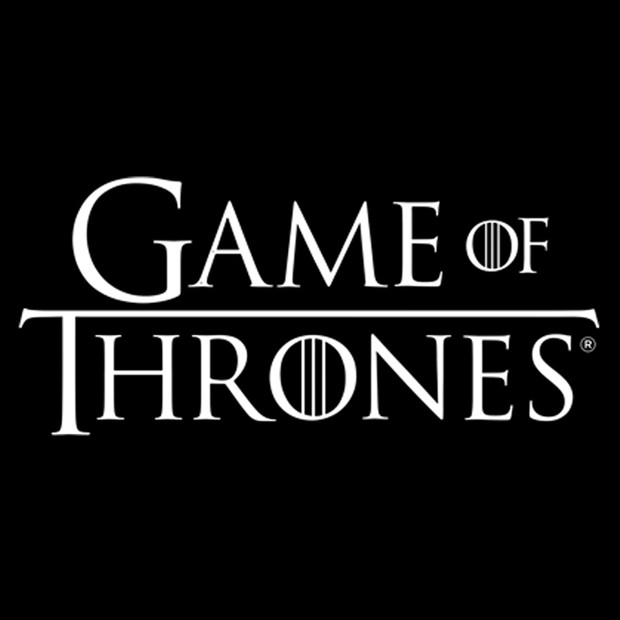 Three Ways the PRSA Code of Ethics is Like Game of Thrones