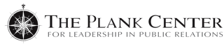 50 Leadership Tips From the Plank Center