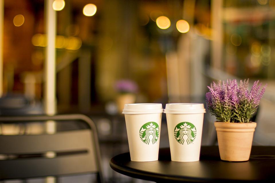 5 Ways Starbucks Successfully Markets PSL