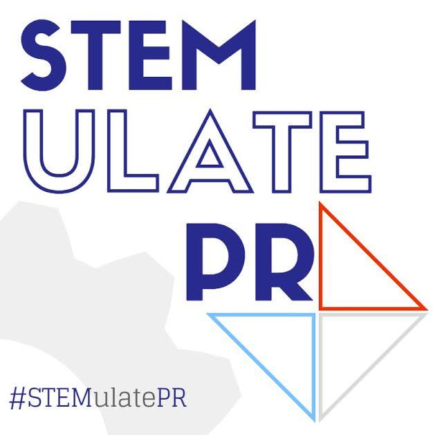 An uncommon commonality between coordinators inspires STEMulate PR Regional Conference