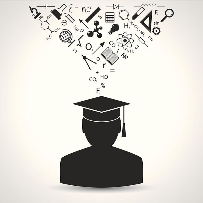 Is Graduate School The Right Move?