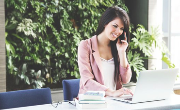 Tips for a Successful Phone Interview