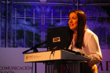 The Profile of Public Relations in Peru [PR in Peru; Regional Conference Recap]