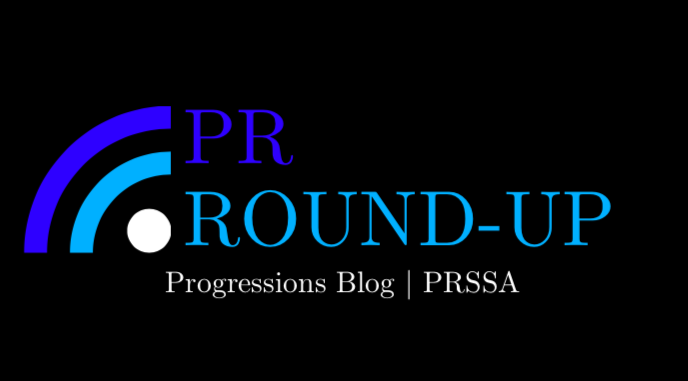 PR Roundup – February 2019