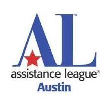 2018 Community Service Initiative: Assistance League of Austin