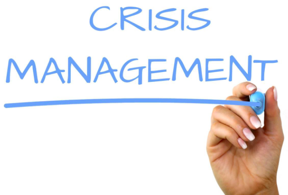 Crisis Communications from the Inside-Out: Top Five Tips to Begin Your Crisis Management Career