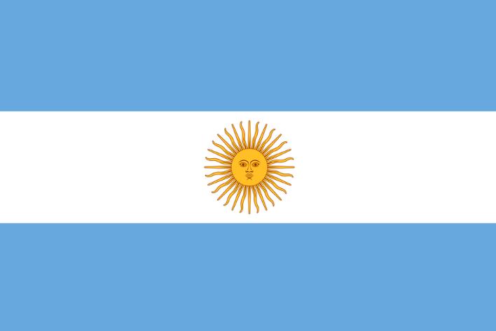 Diversidad dentro de las Relaciones Públicas en Argentina
