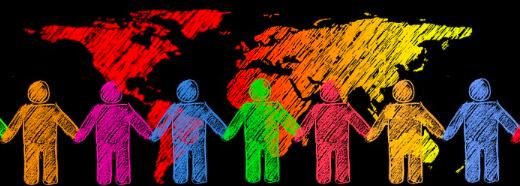 LA DIVERSIDAD EN RELACIONES PÚBLICAS:  ADAPTARNOS A UN MUNDO QUE NO PARA DE CAMBIAR