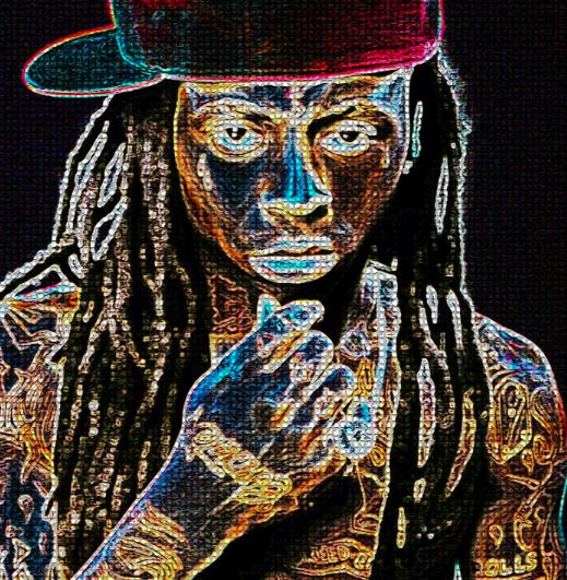 Five Lil Wayne Quotes to Get You Through Your Hardest Internship