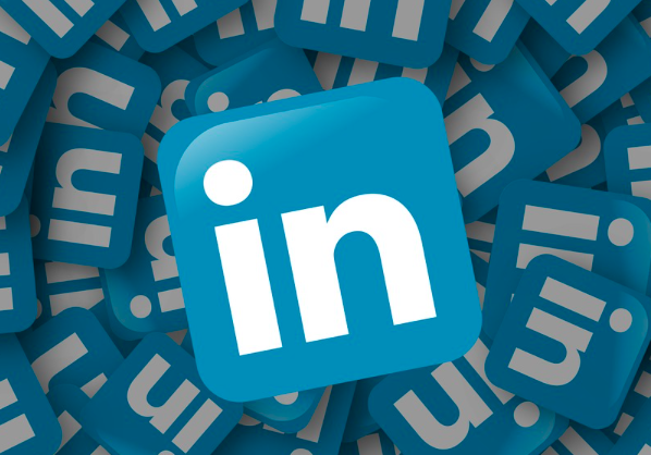 Connect, Link and Dream. Reasons Why You Should Have Created a LinkedIn Yesterday
