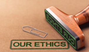 When Ethics Meets Crisis Communications
