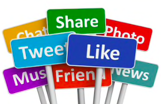 Social Media Can Be Your Biggest Differentiator in a Crowded Job Market